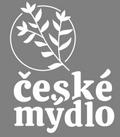 České mýdlo