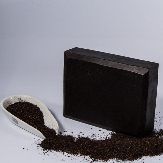 Mariola rašelinové mýdlo
