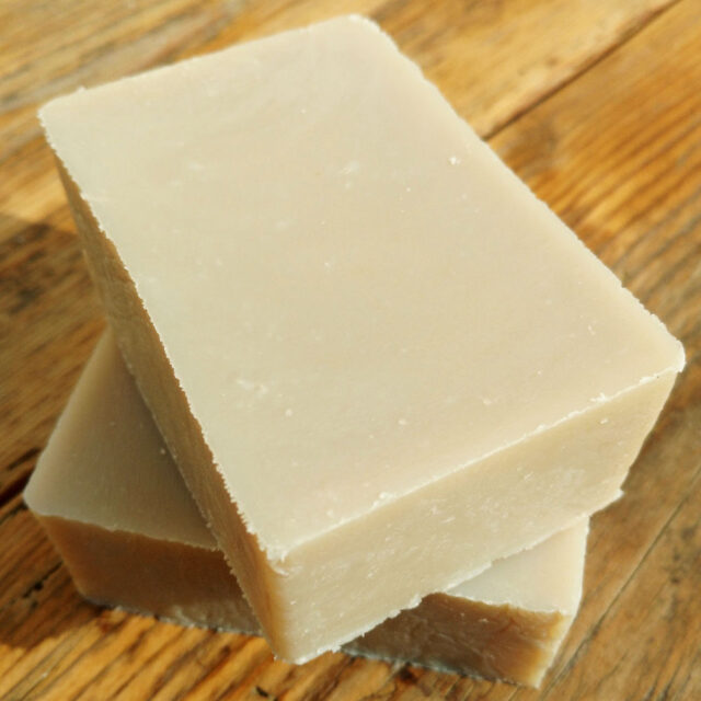 Mýdlo na praní mastných skvrn Pradlenka Bohemikus